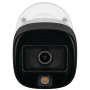 Camera Infra VHD 1220 D 3.6MM Full Color IP 66 Intelbras