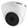 Camera Infra VHL 1220 D 2.8MM Intelbras