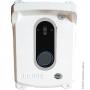 Protetor para Porteiro Interfone Intelbras IV 7010 HS