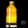 VAPOFLUID - líquido de fogo - nafta - Benzina retificada pura