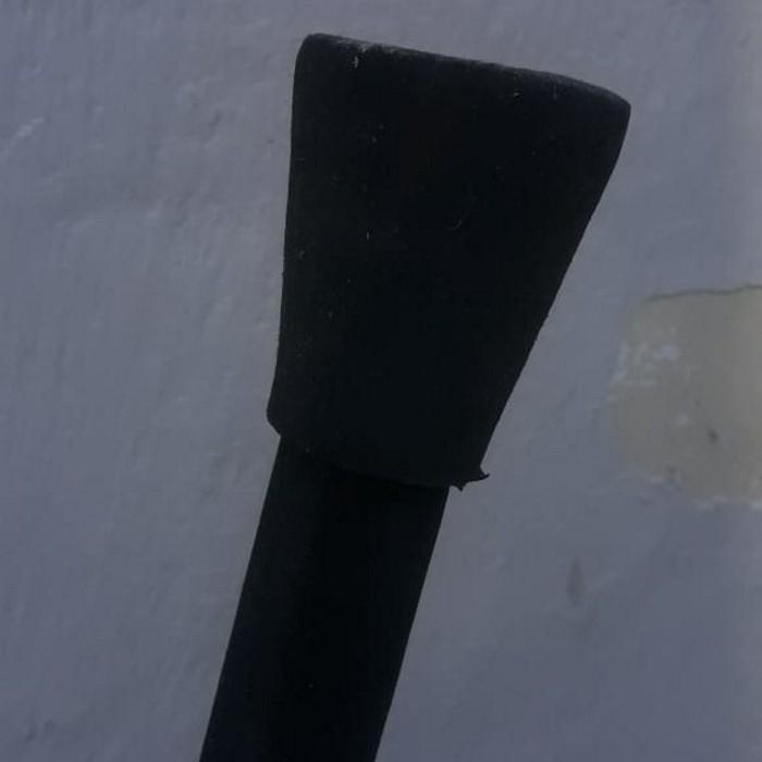 Bastão acrobático - ACROStaff