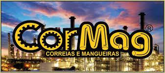 Cormag