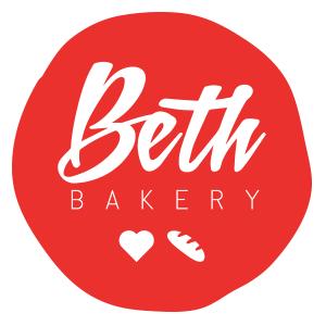 Beth Bakery