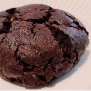 Cookie de Café