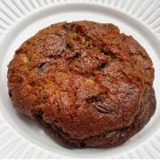 Cookie Amendoim Praliné e Chocolate