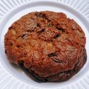 Cookie de Chocolate e Nozes