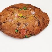Cookie de MMs