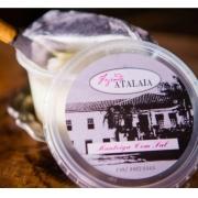 Manteiga - Fazenda Atalaia