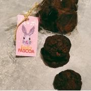 Pacote de Cookies