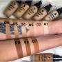 Base Liquida bBeauty  35G - Suelen Makeup