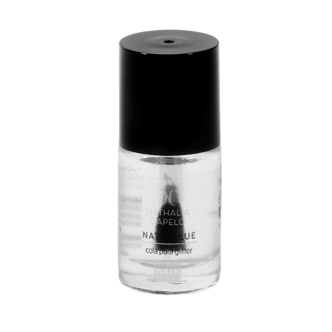 Cola de Glitter Nath Glue - Nathalia Capelo