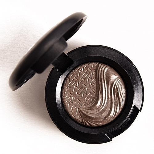 Eye shadow- MAC