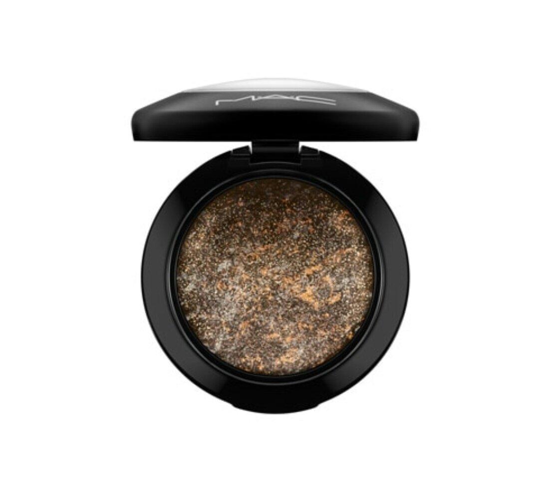 Eye shadow mineralize- MAC