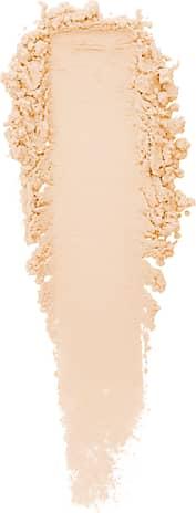 Fração Pó Loose Powder Translucent 5g - Laura Mercier