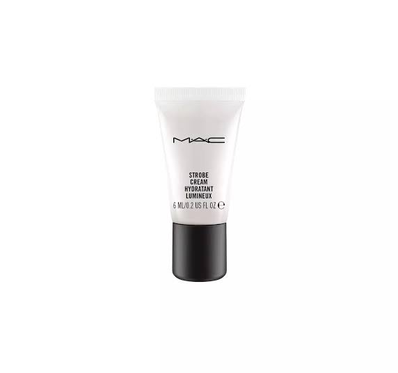 Iluminador em Creme Strobe Cream - Travel size -MAC