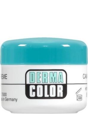 Individual Dermacolor Camouflage Cream - Kryolan