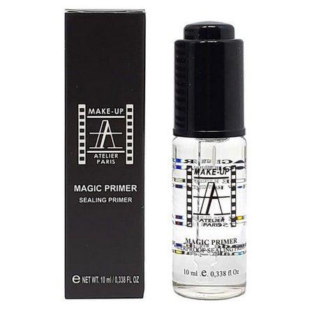 Magic Primer - 10 ml -Atelier