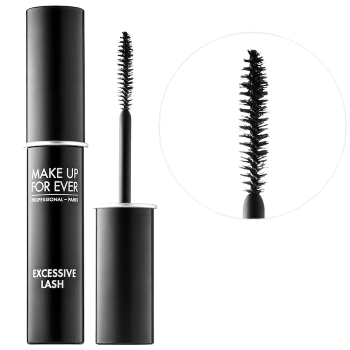 Mascara de cílios - Make up For ever -travel size