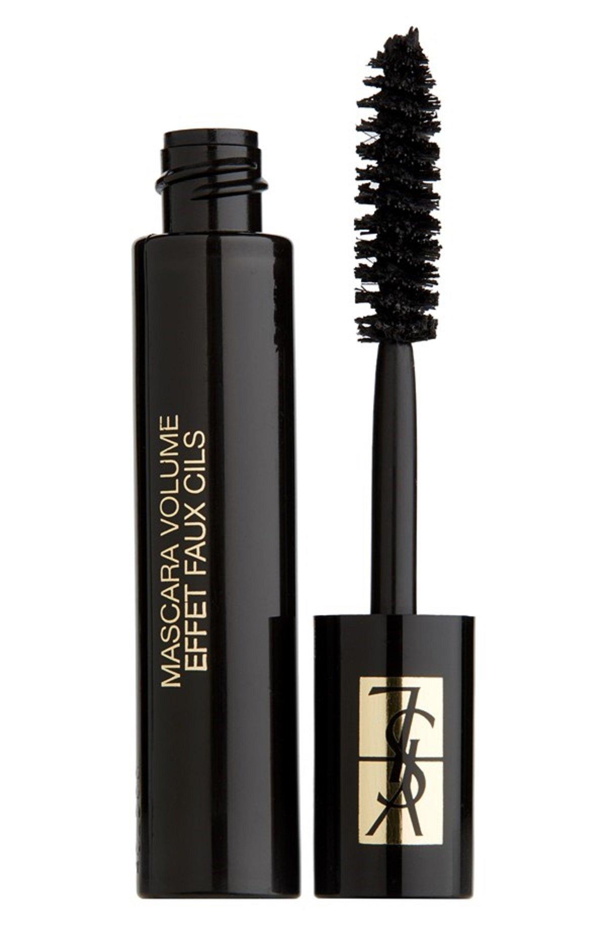 mascara volume effet faux cils travel size- Yves Saint Laurent