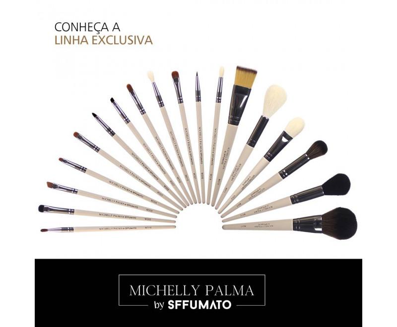 Pincel - Coleção by SFFUMATO - Michelly Palma