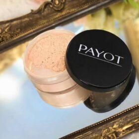 Pó Facial Translúcido - Payot