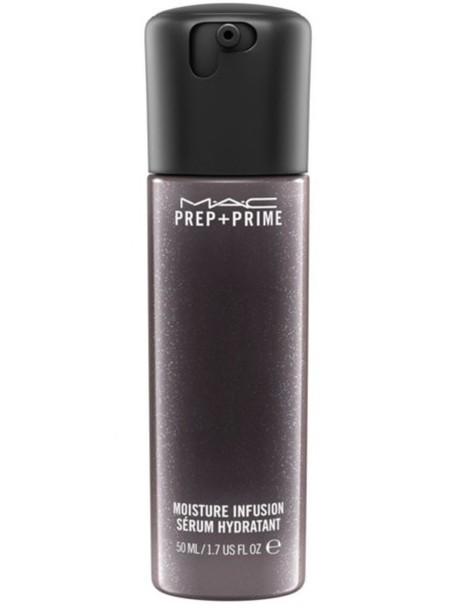 Prep + Prime Moisture Infusion Sérum Hidratante 50ml - MAC