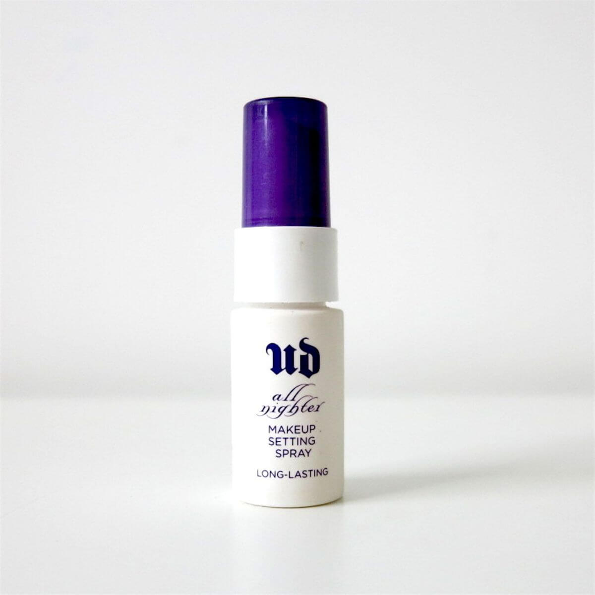 Spray Fixador All Nighter - Urban Decay