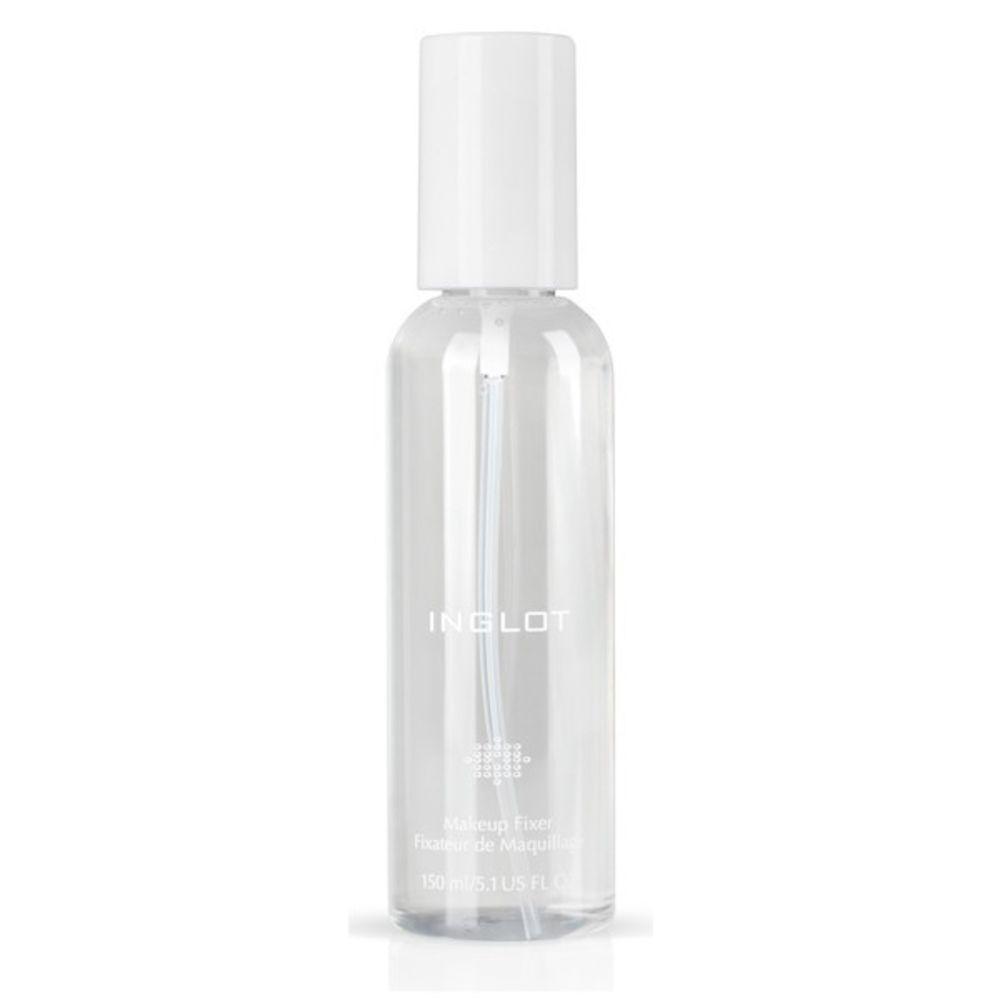 Spray Fixador - Inglot