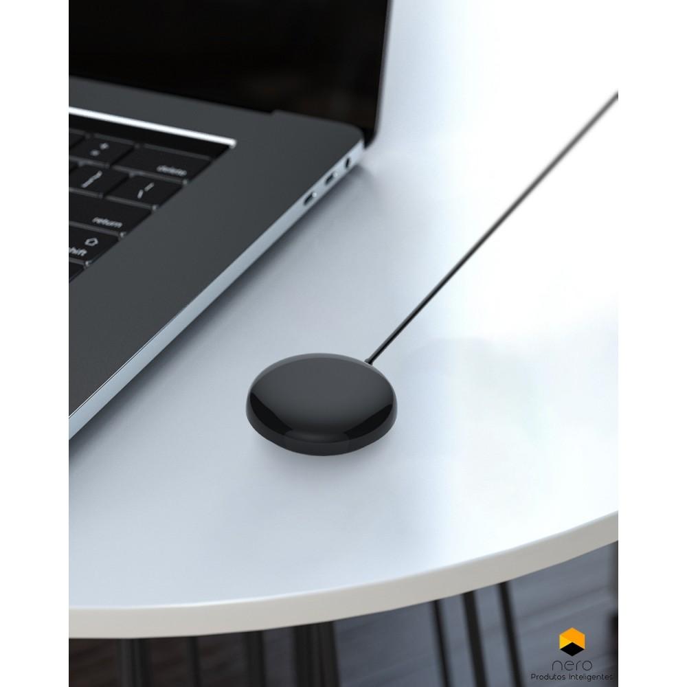 Controle Universal Wifi Avatto Alexa/google Home