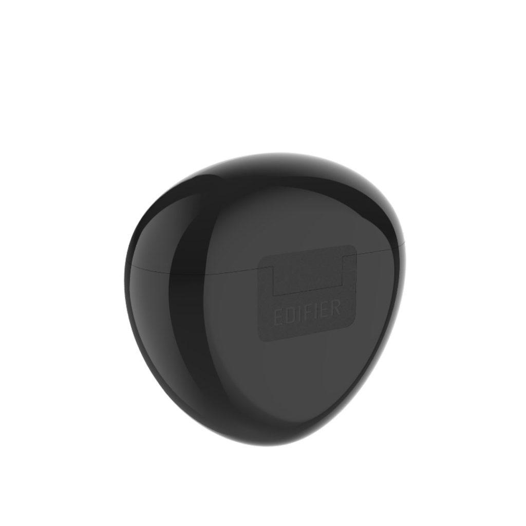 Fone De Ouvido Edifier X6 Aptx Blutooth 5.0 Ipx54 Touch