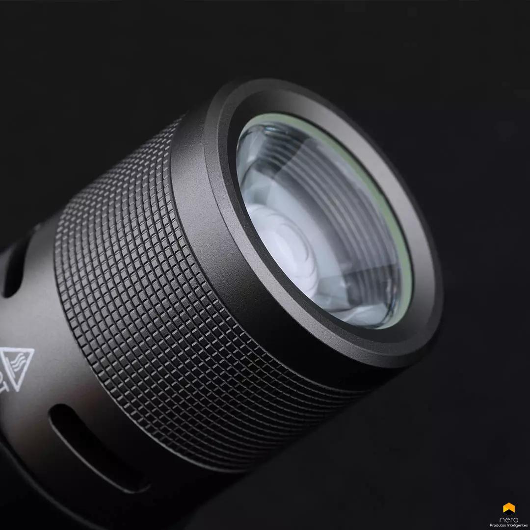 Lanterna Nextool Outdoor 6 In 1 Led Ipx4