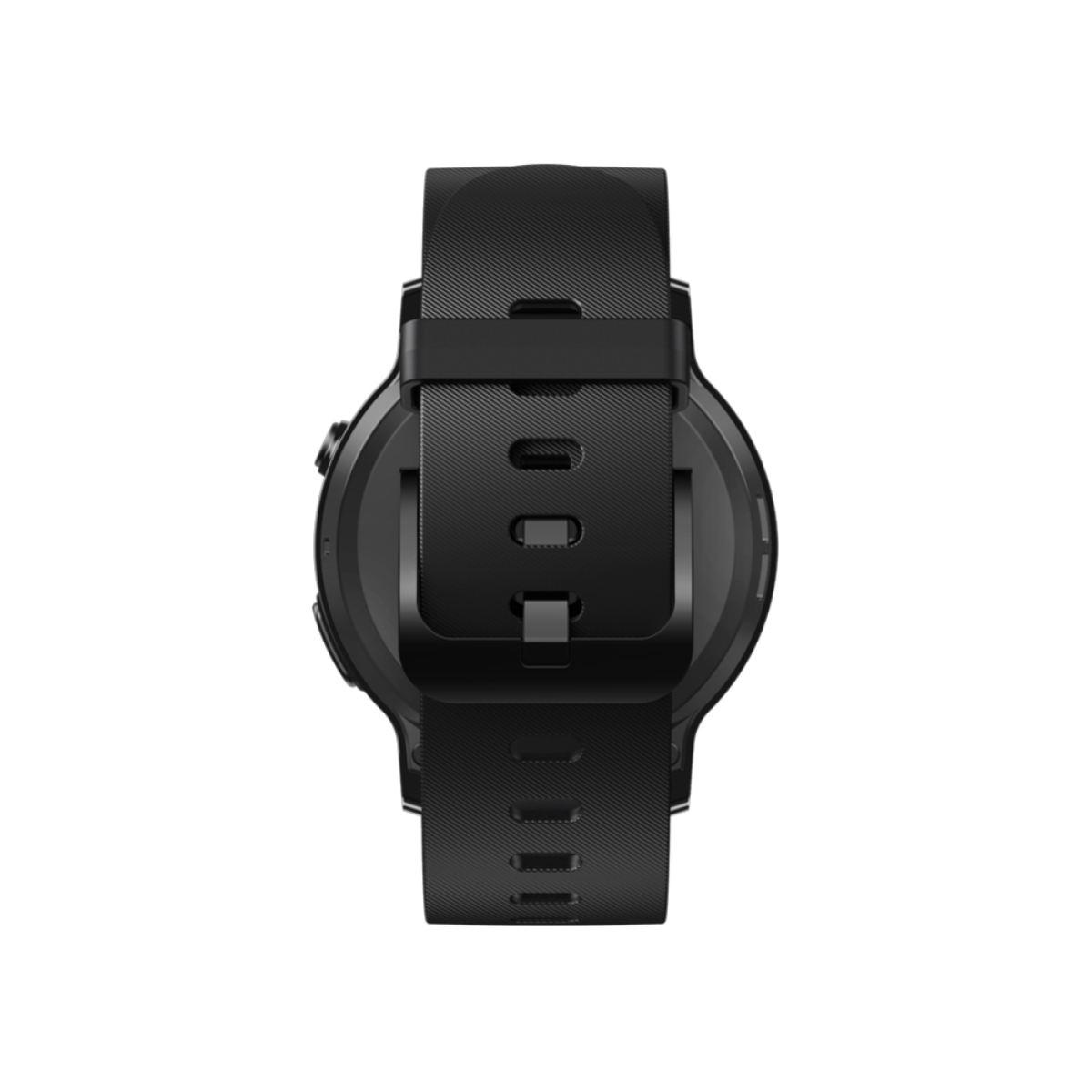 Smartwatch Zeblaze GTR 2 Black