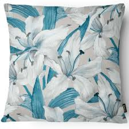 CAPA SILK HOME 012