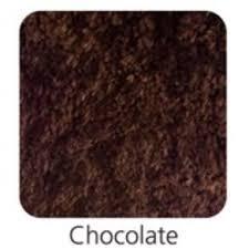 TAPETE 0,50X1,00 APOLO CHOCOLATE