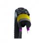 PNEU MTB 29X2.35 SCHWALBE RACING RAY SUPERGROUND TLEASY ADDIX AZL