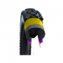 PNEU MTB 29X2.35 SCHWALBE THUNDER BURT SUPERGROUND TLEASY ADDIX VMO