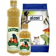 Alcon Club Top Life