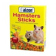 Alcon Hamsters Sticks