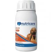 Bayer Nutricare Calcio 60 Tabletes