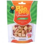 Biodog Gourmet