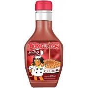Bomguytos Molho Carne 240ml
