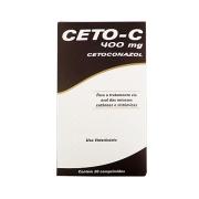 Cepav Ceto-C