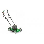 Cortador de Grama Elétrico Sl-350 1300W 220V