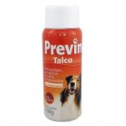 Coveli Previn Talco 100g
