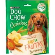 Dog Chow Mix de Frutas 75g