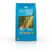 Ecopet Junior
