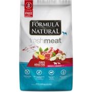 Formula Natural Fresh Caes Adultos Cord Med/Gr