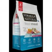 Formula Natural Fresh Caes Light Med/Gr