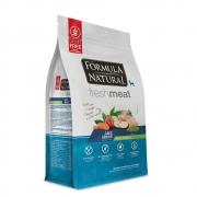 Formula Natural Fresh Caes Senior Mini/Peq