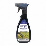 Forth Defende Spray 500ml